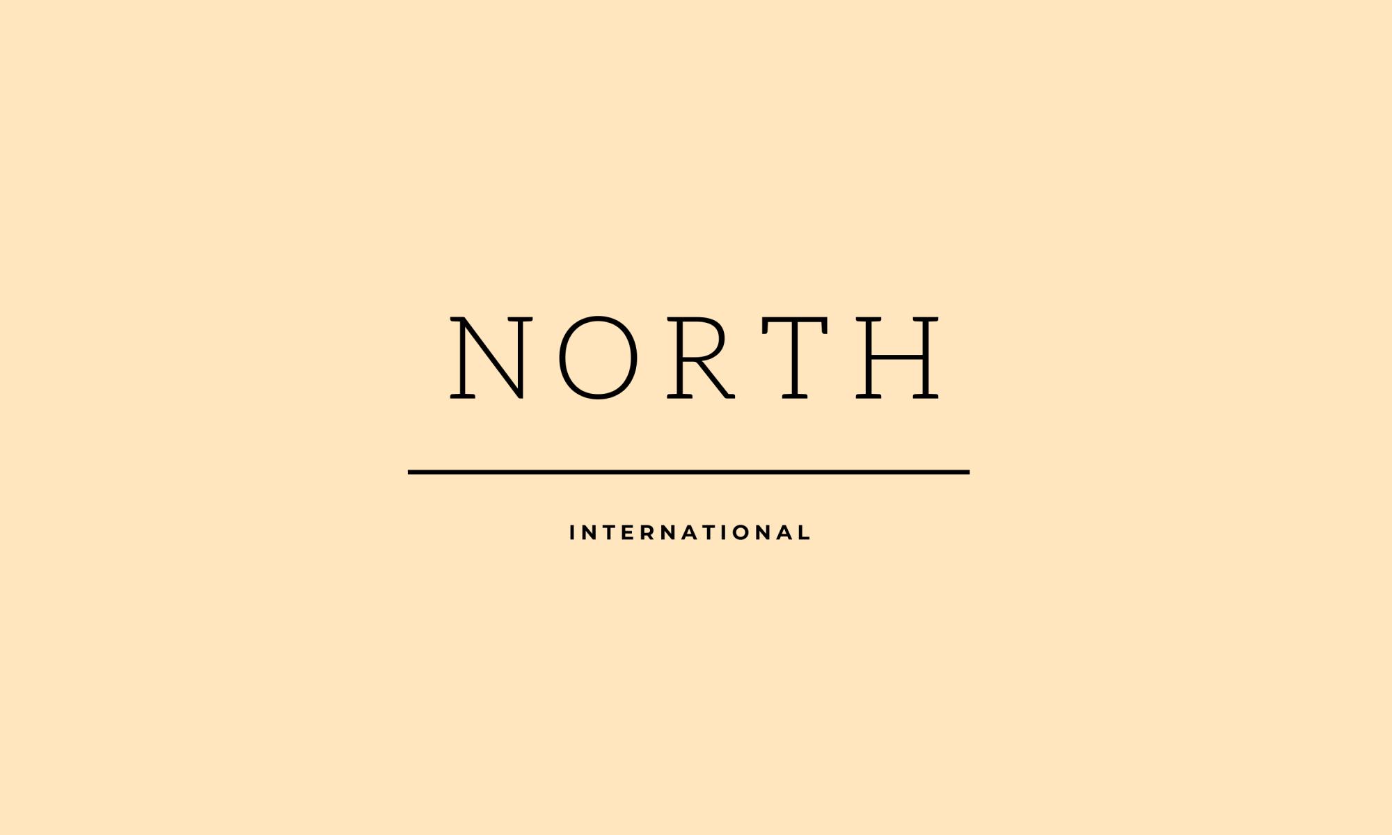 NORTH International